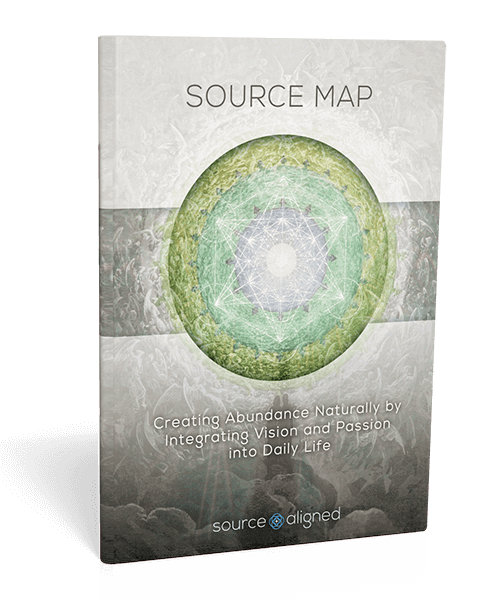 Source Map Cover