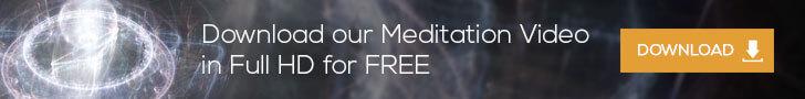 Free Meditation Video