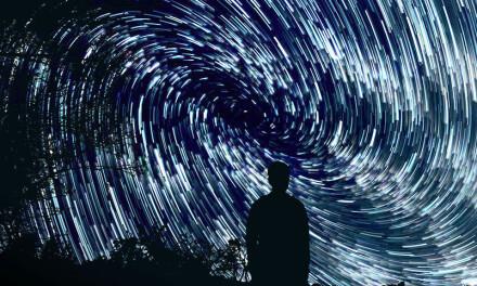 The Illusion of Spiritual Achievement<br /><h2> – Seven Pitfalls of Inner Development</h2>