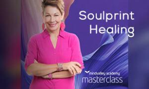 Soulprint-Healing