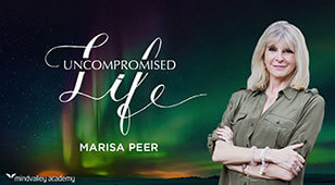 Uncompromised Life Webinar Free