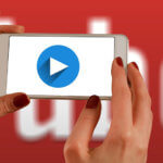 How to Grow Your YouTube Following<br /><h2> – 9 Tips to get the Most out of Your Clips</h2>